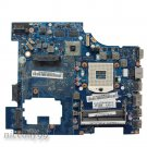 G470 LA-6751P HM65 Intel for Lenovo Laptop Motherboard VRAM 2G PIWG1 DDR3-c