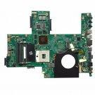 For Asus NX90JQ NX90JN REV.2.0 Motherboard 60-NZ9MB1000-B16 PGA989 Mainboard WH