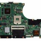 For ASUS N56VM REV. 2.3 Motherboard GT650M 2GB DDR3 N13P-GLR-A1 mainboard