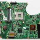 Toshiba Satellite Laptop L750 L755 A000079330 HM65 Motherboard DDR3 rPGA989-c