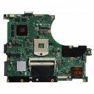 For Asus Laptop N56VM REV .2.3 motherboard GT635M VRAM 2G  DDR3 PGA989 mainboard