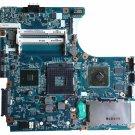 For Sony MBX-224 rev.1.1 motherboard  VPC-EB / EA M960 1P-009CJ01-8011 A1780052A