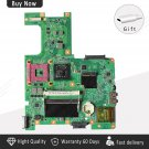 48.4AQ01.021 Dell 1545 GM45 DDR2 0G849F PGA478MN Laptop Motherboard with Gift-c