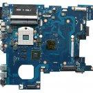 Samsung NP400B5B NP600B5B Motherboard BA92-08069B AEGIS-15 PGA989 DDR3 QM67 WH