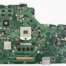 For ASUS X75VD REV.2.0 laptop Motherboard PGA989 DDR3 4GB RAM mainboard WH