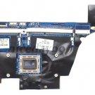 LA-9851P For HP Envy M6-K Motherboard AMD A10-5745M CPU 725462-501 VPU11