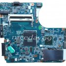 For Sony VPCF MBX-223 REV:1.1 motherboard M960 1P-009CJ01-6011 HM55 mainboard