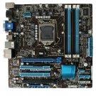 For ASUS P8H67-M PRO/CM6650/DP-MB Motherboard Intel H67 LGA1155 USB3.0 Mainboard
