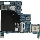For ASUS M5A laptop Motherboard 60-N8BMB1000-E03 PGA479M Mainboard WH