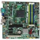For Lenovo A78M V:1.0 15-KC2-011-001 03T7502 Socket FM2b A78 DDR3 Motherboard