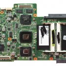 For Asus UL50VG REV.2.1 Motherboard DDR2 60-N2AMB1500-B07 N10M-GS-S-A2 mainboard