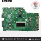 For ASUS X751MD REV.2.0 laptop Motherboard with N3540U CPU Mainboard with Gift-c