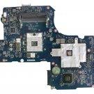 For Asus K95VM A95VM motherboard QCL90 LA-8223P PGA989 DDR3 SLJ8E chipset