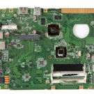 For Asus EB1012P REV.1.01G motherboard Intel Atom D510 CPU DDR2 GT218-ION-B1
