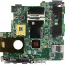 For ASUS F3JM REV:2.1 laptop motherboard 08G23FM0021I Intel479A DDR2 mainboard