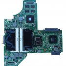 For Asus U45JC LaptopMotherboard 60-N0TMB1500-B08 Intel i3-370M CPU Mainboard