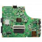 For Asus K53SD K53E  REV 6.0 60-N3CMB1900-A01 i3 CPU Laptop Motherboard