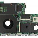 For Asus A8J/F REV:2.0 Intel Motherboard 08G28AJ0020I PGA479M DDR3 mainboard