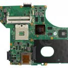 For Asus N82JV REV 2.0 Laptop Motherboard HM55 60-NYXMB1000-D1H / D07 Mainboard