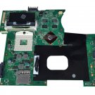 For Asus laptop K42JC rev 2.0 Motherboard 60-N09MB1000-B04 main board tested