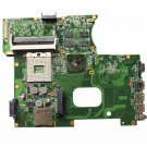 For Asus Laptop K42JR rev 4.0 Motherboard 60-N1FMB1000-C15 HM55 mainboard Tested