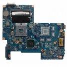 Toshiba Satellite L775 L770 H000033480 Motherboard 08N1-0NA1J00 HM65 Chipset