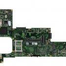 For Asus W2J Intel Motherboard  DDR2 PGA479M NCTMB1000-B04 Mainboard