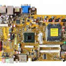ASUS Essentio mini CS5110 P5K3L-X P5G35 G35 LGA775 All-in-one motherboard