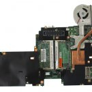 For Lenovo ThinkPad X60 Motherboard DDR3 60Y3940 Intel Core 2 Duo L7400 CPU