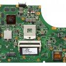For Asus K53SV REV.2.3 motherboard 90R-N3GMB1400Y fit K53S X53S K53SC K53SJ WH