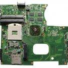 For Asus K42JR rev 2.0 Laptop Motherboard K42JB 60-NXSMB1000-C39 HM55 mainboard