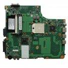 Toshiba Satellite A215D AMD Motherboard 6050A2127101-MB-A02 V000108680 REV:1.03