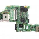Lenovo IBM Laptop W510 Motherboard Intel 63Y1896 QM57 W/ 4 Ram Slots s989 DDR3