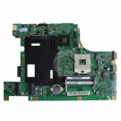 48.4TE05.011 For Lenovo B590 Intel Motherboard HM77 Nvidia VRAM 2GB Mainboard