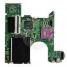 43Y9254 For Lenovo SL400 SL500 Intel REV 2.3 Motherboard DDR2 GM45 08N1-06Z0Q00