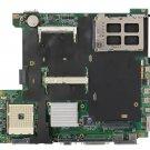 For Asus A6U REV:3.1 laptop Motherboard 08G26AU0131W A55 Socket 754 mainboard