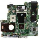 For ASUS F3JA REV:2.1 Motherboard 08G23FJ0021W PGA479M DDR2 mainboard