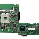 """For Asus X401A REV.2.0 motherboard DDR3 HM76 60-N30MB1103-A06 14"""" screen -c"""