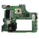For Lenovo B560 laptop Motherboard 48.4JW06.021 LA56 Nvidia VRAM 1GB Mainboard-c