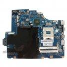 For Lenovo G560 laptop Motherboard NIWE2 LA-5752P 11S69034707 HM55 VRAM 1GB DDR3