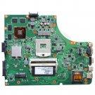 For Asus laptop K53SV rev.3.0 Intel motherboard GT540M VRAM 2GB HM65 DDR3