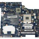 Lenovo Laptop G570 Motherboard PIWG2 LA-6753P 11S11013569 VRAM 1GB P HM65 PGA989
