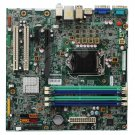For Lenovo ThinkCentre  IS6XM REV:1.0 motherboard M91 DDR3 03T6647 LGA115X Q67