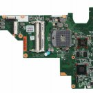 For HP CQ43 CQ57 laptop motherboard HM65 PGA988B DDR3 646179-001 mainboard