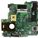 For ASUS F3F REV:2.1 Motherboard 08G23FF0021I Intel 478A DDR2 mainboard
