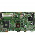 For Asus K73SD REV.2.1 motherboard fit K73SJ HM65 DDR3 GT540M 60-N5HMB2100-B05