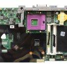 "For Asus K40ID REV.1.1 Motherboard PGA478MN DDR3 14""screen fit K40IE Mianboard-c"