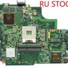 RU stock new Asus K43SV REV.4.1 laptop Motherboard HM65 GT540M USB 3.0 DDR3