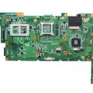 For Asus K73SD REV 2.3 Intel motherboard GT520M HM65 DDR3 fit for K73SJ WH
