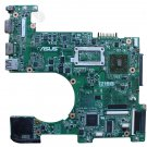 For ASUS EeePC 1215B REV:2.0 laptop motherboard with AMD CPU 60-QA3CMB5000 DDR3